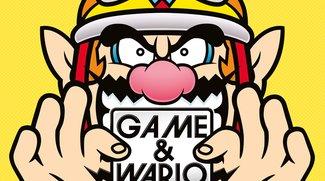 Game & Wario Test: Shovelware von Nintendo?