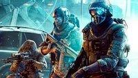 Ghost Recon Online: Erscheint bei Steam Early Access