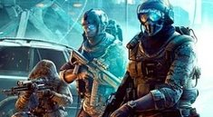Ghost Recon Online: Video zur Recon Klasse