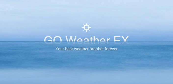 Go-Weather-Ex