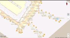Google Indoor Maps: Jetzt auch in Österreich verfügbar