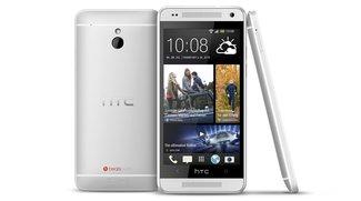 Nokia vs. HTC: Verkaufsverbot für One Mini in England