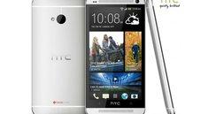 HTC One: Android 4.3-Update in den Startlöchern