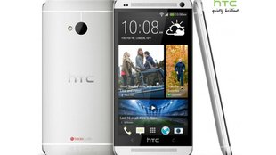 HTC One: Android 4.3-Update in den Startlöchern