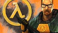 """Half-Life: """"Sven Co-op"""" bald kostenlos auf Steam?"""