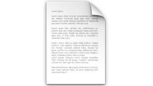 Kündigung GMX ProMail Vorlage
