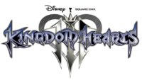 Kingdom Hearts: Franchise wird nach Teil 3 fortgeführt