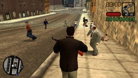 Liberty-City-Stories-1