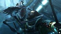 Lost Planet 3: Komplettlösung und Guide