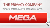 MEGA-App: Kim Dotcoms Cloud-Speicher-Dienst jetzt im Play Store