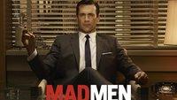 Mad Men - Unscheinbar spektakulär