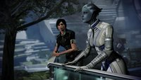 Mass Effect 4: Neue Details vom Studio Director