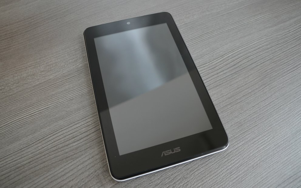 MeMO-Pad-HD-7-Front-off