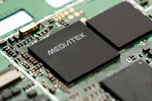 Mediatek MT6592: Endlich mal ein richtiger Octa-Core!