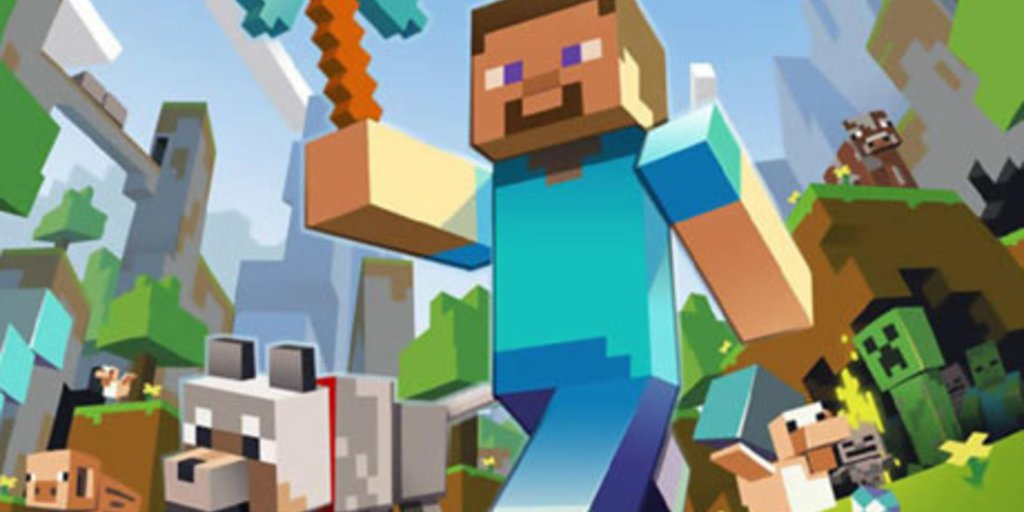 Minecraft Cheats Commands Und Konsolenbefehle Die Befehle Zum - Minecraft notebook spielen