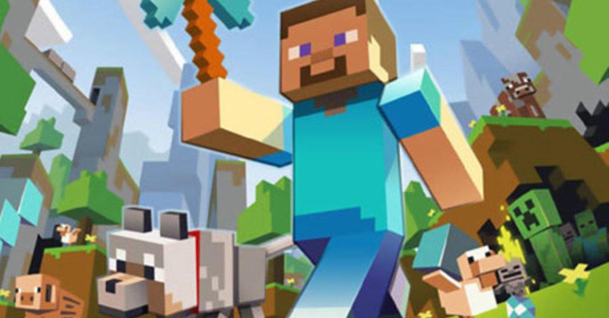 Minecraft Cheats Commands Und Konsolenbefehle Die Befehle Zum - Wie ladt man sich skins fur minecraft runter