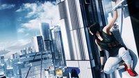 Mirror's Edge 2: Autorin Rhianna Pratchett arbeitet nicht am neuen Teil