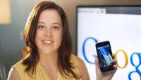 Motorola Moto X: Offizielles Werbevideo geleakt [UPDATE]