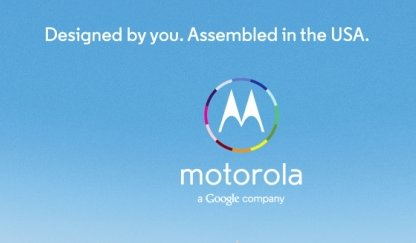 Moto X: Wenn Individualität vor Pathos trieft