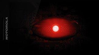 Motorola Droid Ultra: Die ersten Infos klingen richtig gut