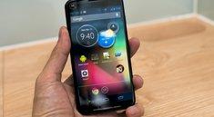 Moto X kommt mit geheimnisvollen Clear Pixel für wesentlich bessere Fotos