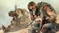 Menschen sind doof: Langeweile im Multiplayer