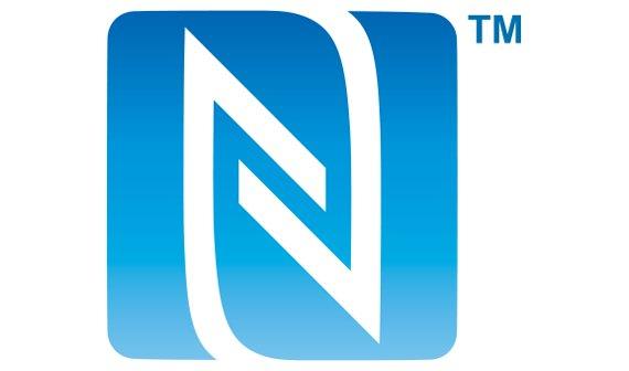 NFC im Alltag – Was ist heute schon möglich?