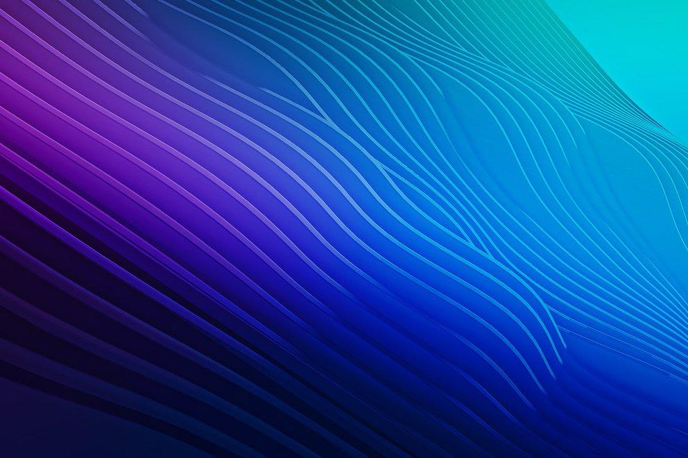 Nexus 7 Wallpaper