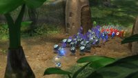 Nintendo Downloads der Woche: Pikmin, Kirby und mehr