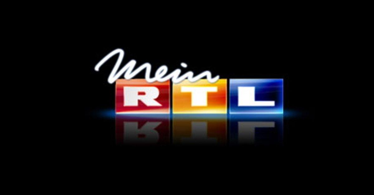 Der bachelor 2015 im stream und tv highlight sendung for Spiegel tv magazin rtl mediathek