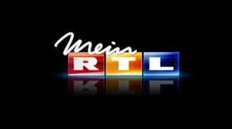 Das Jenke Experiment im Live-Stream und TV heute bei RTL: Wie lebt es sich mit Demenz?