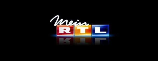 Back To School im Live-Stream und TV heute: Gottschalks Klassentreffen bei RTL mit Moritz Bleibtreu