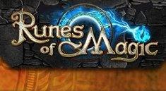 Runes of Magic - Frogster parodiert Hacker: Kapitel 4 kommt im April