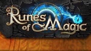 Runes of Magic - Fantasy-MMORPG goes Facebook!