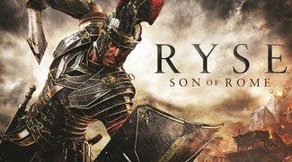 Crytek: Hat sechs Spiele in Entwicklung