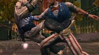 Saints Row 4: Independence Day Trailer
