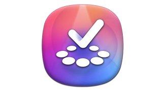 Samsung Hub: Play Store-Konkurrent soll endgültig verschwinden