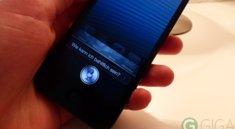 Schwätzt Siri bald auch Schwäbisch?