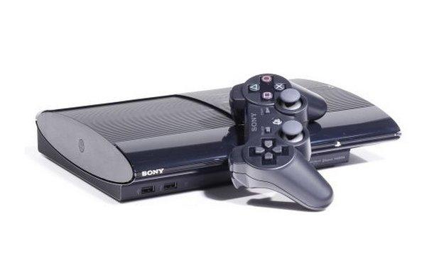 Ihr wollt eine PlayStation 3 kaufen? Preise und Bundles in der Übersicht