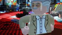 LEGO Marvel Super Heroes: Mit Stan Lee die Welt retten
