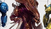 Starcraft II: Blizzard verschenkt Erfahrungsbonus zum Geburtstag