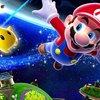 Super Mario Galaxy: Shigeru Miyamoto würde gerne einen dritten Teil machen