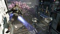 EA bringt seine größten Spiele mit vor Ort auf die Gamescom