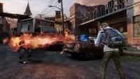The Last of Us: Patch 1.05 und erster DLC