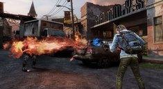The Last of Us: Details zu den kommenden DLCs bekannt
