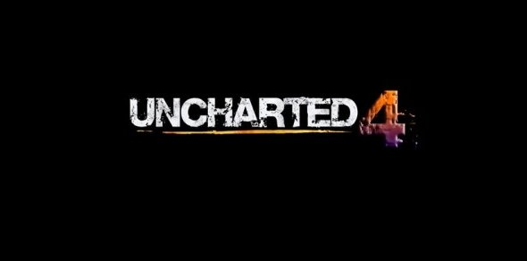 Uncharted 4: Nathan Drake als Protagonist bestätigt?
