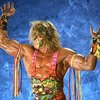 WWE 2K14: Ultimate Warrior vermöbelt Publisher seines Games