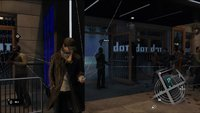 Watch Dogs: Verschiebung des Release-Datums wegen GTA V