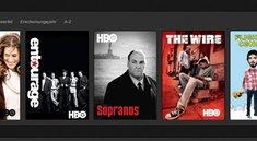 Kinox.to Alternativen im Überblick: Filme und Serien kostenlos im Netz sehen