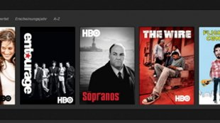 Kinox Serien Schauen
